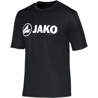 Afbeeldingen van Functioneel shirt promo